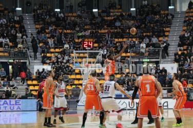 Fortitudo-Bologna-Aurora-Jesi-Serie-A2-2015-16-05