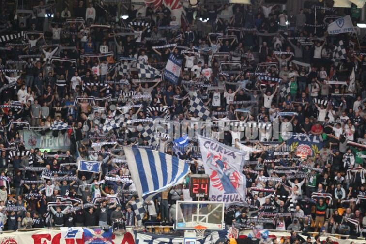 Fortitudo-Bologna-Aurora-Jesi-Serie-A2-2015-16-09