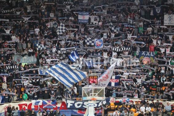 Fortitudo-Bologna-Aurora-Jesi-Serie-A2-2015-16-10