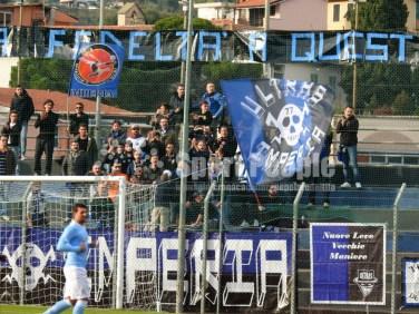 Imperia-Sanremese-Eccellenza-Ligure-2015-16-05
