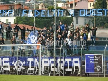 Imperia-Sanremese-Eccellenza-Ligure-2015-16-07