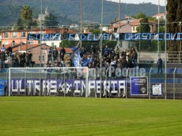 Imperia-Sanremese-Eccellenza-Ligure-2015-16-08
