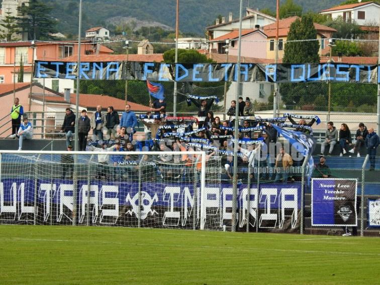 Imperia-Sanremese-Eccellenza-Ligure-2015-16-12