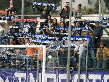 Imperia-Sanremese-Eccellenza-Ligure-2015-16-13