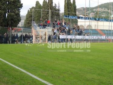 Imperia-Sanremese-Eccellenza-Ligure-2015-16-30