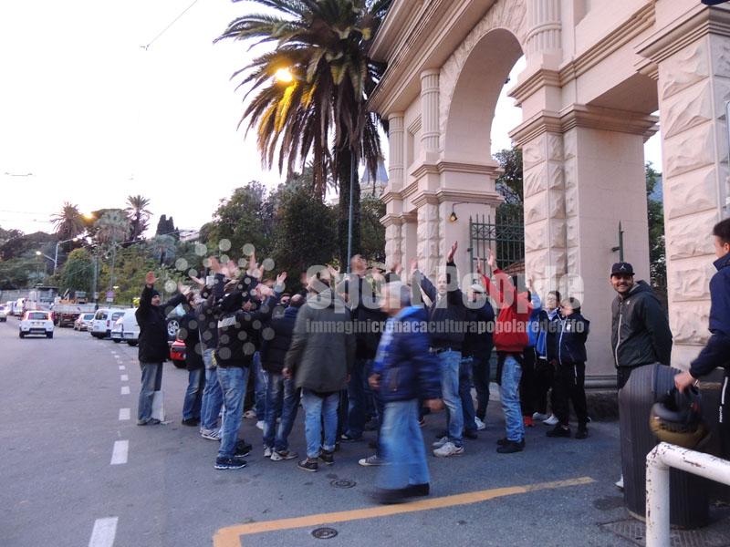 Imperia-Sanremese-Eccellenza-Ligure-2015-16-34