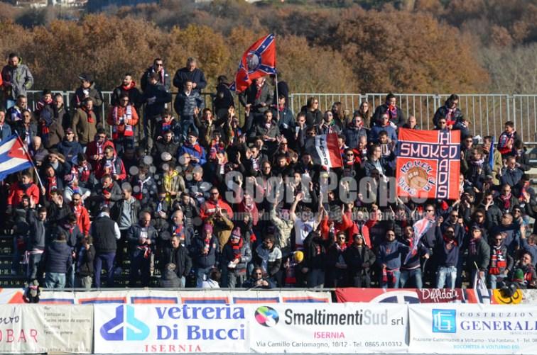 Isernia-Campobasso-Serie-D-2015-16-01