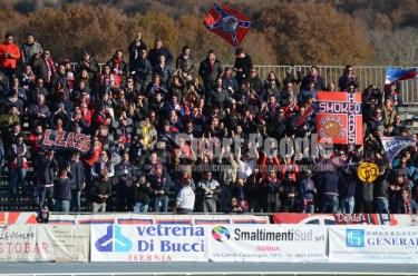 Isernia-Campobasso-Serie-D-2015-16-02
