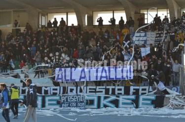 Isernia-Campobasso-Serie-D-2015-16-07