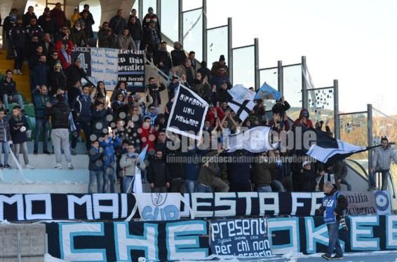Isernia-Campobasso-Serie-D-2015-16-10