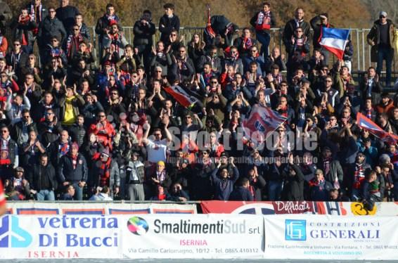 Isernia-Campobasso-Serie-D-2015-16-11