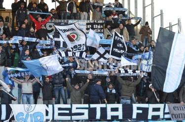 Isernia-Campobasso-Serie-D-2015-16-14