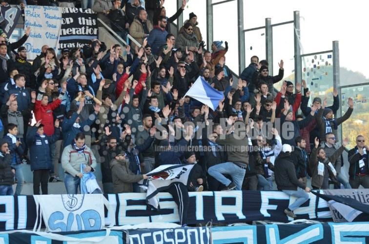 Isernia-Campobasso-Serie-D-2015-16-23