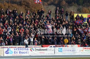 Isernia-Campobasso-Serie-D-2015-16-24