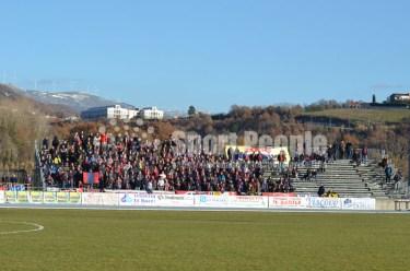 Isernia-Campobasso-Serie-D-2015-16-25