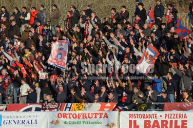 Isernia-Campobasso-Serie-D-2015-16-28