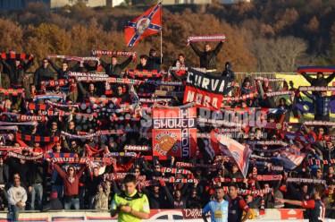 Isernia-Campobasso-Serie-D-2015-16-30