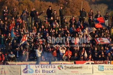 Isernia-Campobasso-Serie-D-2015-16-35