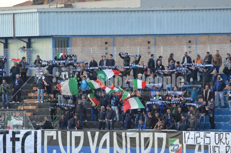 Latina-Livorno-Serie-B-2015-16-01