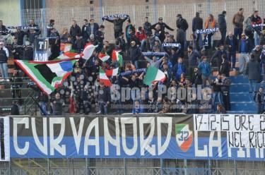 Latina-Livorno-Serie-B-2015-16-02