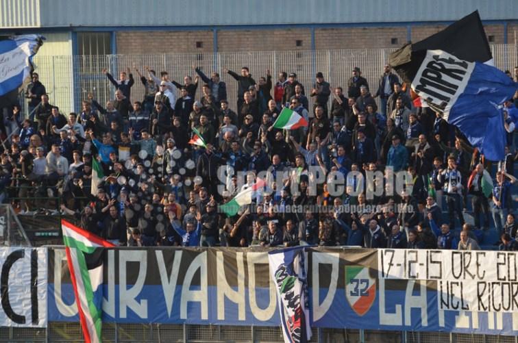 Latina-Livorno-Serie-B-2015-16-09