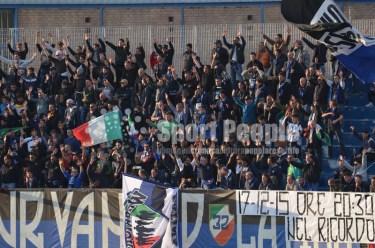 Latina-Livorno-Serie-B-2015-16-13