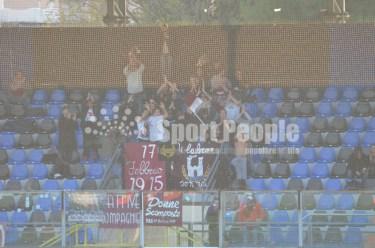 Latina-Livorno-Serie-B-2015-16-25