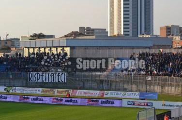 Latina-Livorno-Serie-B-2015-16-26