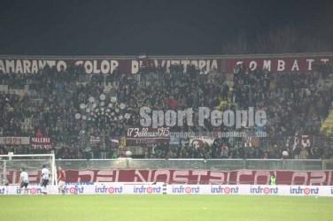 Livorno-Ascoli-Serie-B-2015-16-05