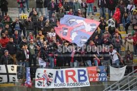 Livorno-Cagliari-Serie-B-2015-16-07
