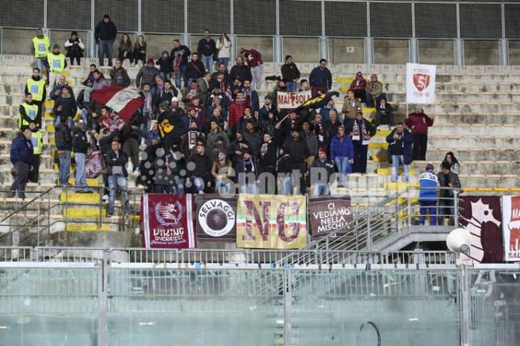 Livorno-Salernitana-Serie-B-2015-16-01
