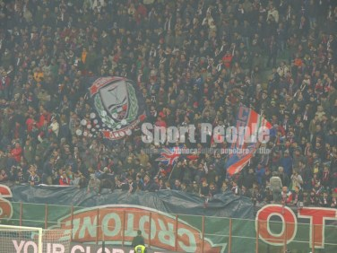 Milan-Crotone-Coppa-Italia-2015-16-04
