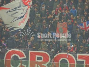 Milan-Crotone-Coppa-Italia-2015-16-07