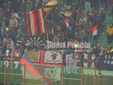 Milan-Crotone-Coppa-Italia-2015-16-08