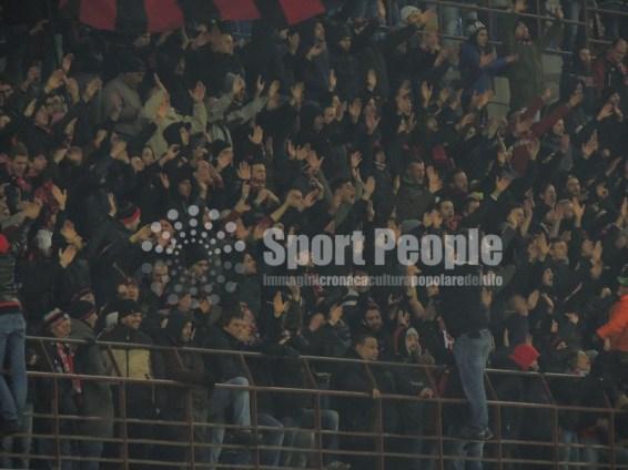 Milan-Crotone-Coppa-Italia-2015-16-10