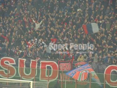 Milan-Crotone-Coppa-Italia-2015-16-17