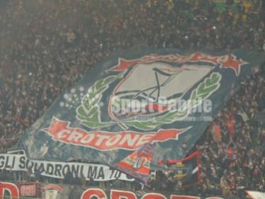 Milan-Crotone-Coppa-Italia-2015-16-22