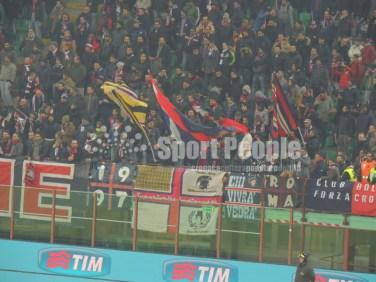Milan-Crotone-Coppa-Italia-2015-16-31