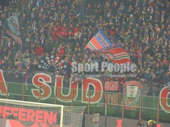 Milan-Crotone-Coppa-Italia-2015-16-37