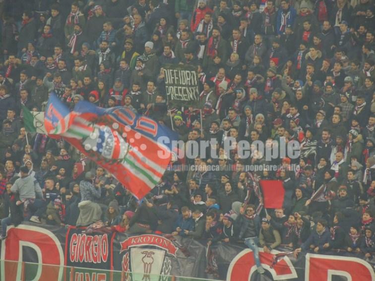 Milan-Crotone-Coppa-Italia-2015-16-39
