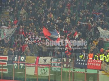 Milan-Crotone-Coppa-Italia-2015-16-40
