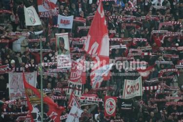 Modena-Bari-Serie-B-2015-16-02