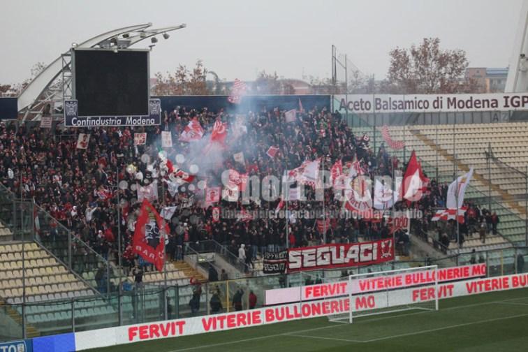 Modena-Bari-Serie-B-2015-16-12