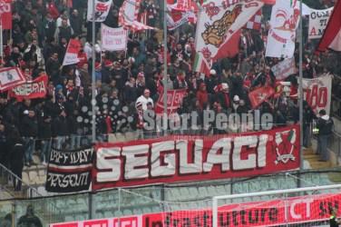 Modena-Bari-Serie-B-2015-16-15
