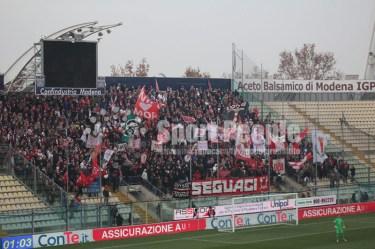 Modena-Bari-Serie-B-2015-16-18