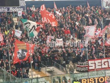 Modena-Bari-Serie-B-2015-16-24