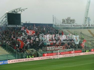 Modena-Bari-Serie-B-2015-16-29