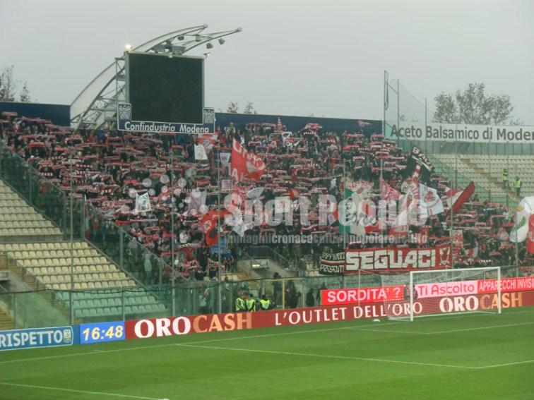 Modena-Bari-Serie-B-2015-16-31
