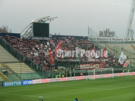 Modena-Bari-Serie-B-2015-16-33