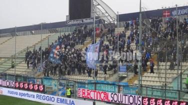 Modena-Novara-Serie-B-2015-16-03